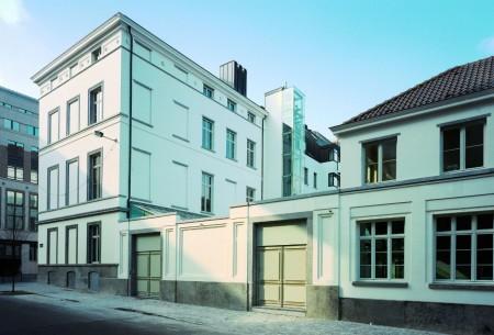 DVV La Maison Suisse