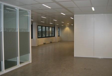 VAC Leuven