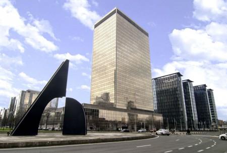 WTC III