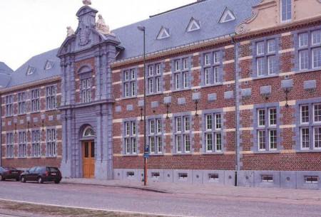 Oud Gasthuis