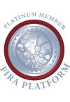 FIRA Platform – Platinum Member