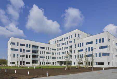 Campus Nieuw Zuid
