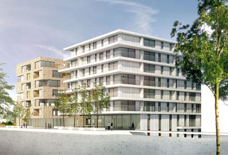 nterbuild - Nieuw Brugge