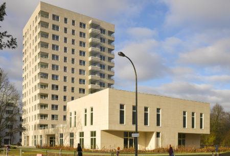 Middelheim